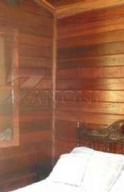 casa-em-condominio-loteamento-fechado-a-venda-em-atibaia-sp-cantao-da-serra-ref-7202 - Foto:8