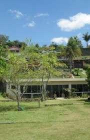 casa-em-condominio-loteamento-fechado-a-venda-em-atibaia-sp-cantao-da-serra-ref-7202 - Foto:11