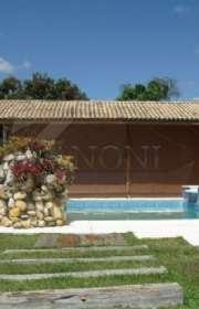 casa-em-condominio-loteamento-fechado-a-venda-em-atibaia-sp-cantao-da-serra-ref-7202 - Foto:12