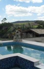 casa-em-condominio-loteamento-fechado-a-venda-em-atibaia-sp-cantao-da-serra-ref-7202 - Foto:13