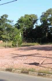 terreno-para-locacao-em-atibaia-sp-ribeirao-dos-porcos-ref-132 - Foto:1