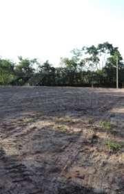 terreno-para-locacao-em-atibaia-sp-ribeirao-dos-porcos-ref-132 - Foto:2