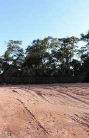 terreno-para-locacao-em-atibaia-sp-ribeirao-dos-porcos-ref-132 - Foto:3
