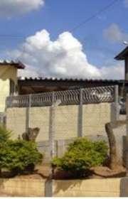 industrial-a-venda-em-mairipora-sp-terra-preta-ref-5152 - Foto:2