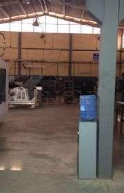 industrial-a-venda-em-mairipora-sp-terra-preta-ref-5152 - Foto:3