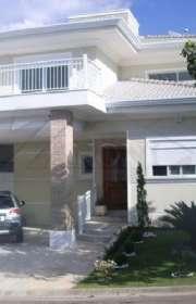 casa-em-condominio-loteamento-fechado-a-venda-em-atibaia-sp-jardim-pedra-grande-ref-3566 - Foto:1