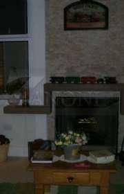 casa-em-condominio-loteamento-fechado-a-venda-em-atibaia-sp-jardim-pedra-grande-ref-3566 - Foto:3