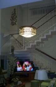 casa-em-condominio-loteamento-fechado-a-venda-em-atibaia-sp-jardim-pedra-grande-ref-3566 - Foto:4