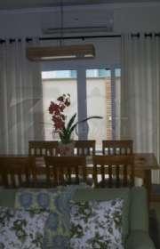 casa-em-condominio-loteamento-fechado-a-venda-em-atibaia-sp-jardim-pedra-grande-ref-3566 - Foto:5