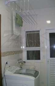 casa-em-condominio-loteamento-fechado-a-venda-em-atibaia-sp-jardim-pedra-grande-ref-3566 - Foto:9