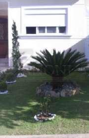 casa-em-condominio-loteamento-fechado-a-venda-em-atibaia-sp-jardim-pedra-grande-ref-3566 - Foto:14