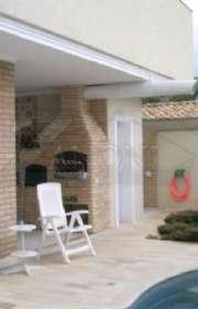 casa-em-condominio-loteamento-fechado-a-venda-em-atibaia-sp-jardim-pedra-grande-ref-3566 - Foto:15