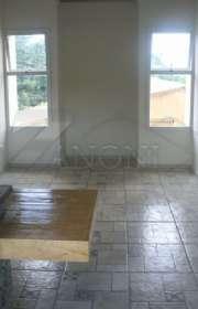 apartamento-a-venda-em-atibaia-sp-jardim-do-trevo-ref-5018 - Foto:3