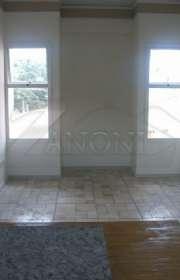 apartamento-a-venda-em-atibaia-sp-jardim-do-trevo-ref-5018 - Foto:4