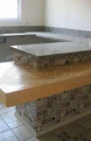 apartamento-a-venda-em-atibaia-sp-jardim-do-trevo-ref-5018 - Foto:5