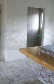 apartamento-a-venda-em-atibaia-sp-jardim-do-trevo-ref-5018 - Foto:6