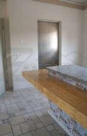 apartamento-a-venda-em-atibaia-sp-jardim-do-trevo-ref-5018 - Foto:7