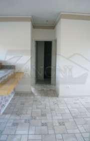 apartamento-a-venda-em-atibaia-sp-jardim-do-trevo-ref-5018 - Foto:10
