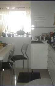 casa-em-condominio-loteamento-fechado-a-venda-em-braganca-paulista-sp-condominio-ref-2678 - Foto:3