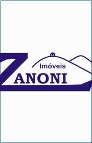 terreno-a-venda-em-atibaia-sp-jardim-paulista-ref-4985 - Foto:1