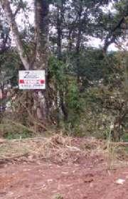 terreno-a-venda-em-atibaia-sp-estancia-brasil-ref-4694 - Foto:2