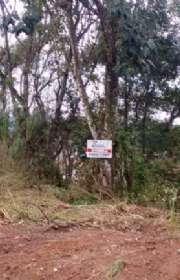 terreno-a-venda-em-atibaia-sp-estancia-brasil-ref-4694 - Foto:3