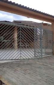 casa-a-venda-em-atibaia-sp-loanda-ref-2735 - Foto:1