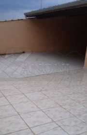 casa-a-venda-em-atibaia-sp-loanda-ref-2735 - Foto:2
