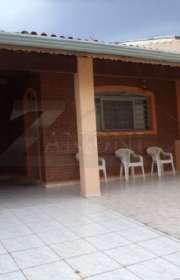 casa-a-venda-em-atibaia-sp-loanda-ref-2735 - Foto:3