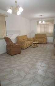 casa-a-venda-em-atibaia-sp-loanda-ref-2735 - Foto:4
