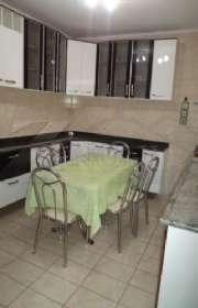 casa-a-venda-em-atibaia-sp-loanda-ref-2735 - Foto:5