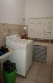 casa-a-venda-em-atibaia-sp-loanda-ref-2735 - Foto:6