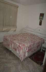 casa-a-venda-em-atibaia-sp-loanda-ref-2735 - Foto:7