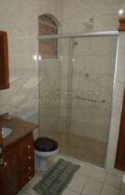casa-a-venda-em-atibaia-sp-loanda-ref-2735 - Foto:8