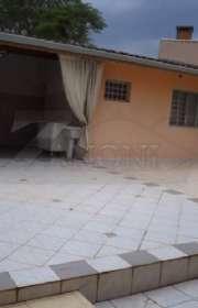 casa-a-venda-em-atibaia-sp-loanda-ref-2735 - Foto:9