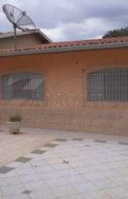 casa-a-venda-em-atibaia-sp-loanda-ref-2735 - Foto:10