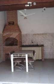 casa-a-venda-em-atibaia-sp-loanda-ref-2735 - Foto:11
