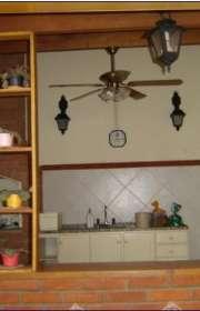 casa-a-venda-em-atibaia-sp-pedreira-ref-3052 - Foto:4