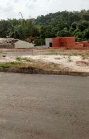 terreno-a-venda-em-atibaia-sp-jardim-paulista-ref-8127 - Foto:1