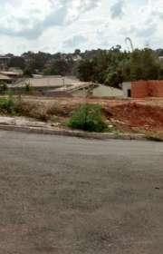 terreno-a-venda-em-atibaia-sp-jardim-paulista-ref-8127 - Foto:2