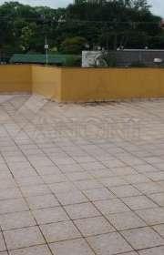 imovel-comercial-a-venda-em-atibaia-sp-vila-junqueira-ref-5175 - Foto:1