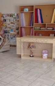 imovel-comercial-a-venda-em-atibaia-sp-vila-junqueira-ref-5175 - Foto:2
