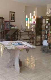 imovel-comercial-a-venda-em-atibaia-sp-vila-junqueira-ref-5175 - Foto:3