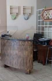 imovel-comercial-a-venda-em-atibaia-sp-vila-junqueira-ref-5175 - Foto:4