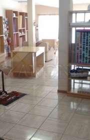 imovel-comercial-a-venda-em-atibaia-sp-vila-junqueira-ref-5175 - Foto:5
