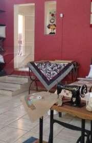 imovel-comercial-a-venda-em-atibaia-sp-vila-junqueira-ref-5175 - Foto:6