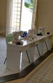 imovel-comercial-a-venda-em-atibaia-sp-vila-junqueira-ref-5175 - Foto:8