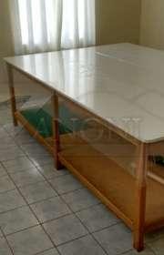 imovel-comercial-a-venda-em-atibaia-sp-vila-junqueira-ref-5175 - Foto:9