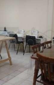 imovel-comercial-a-venda-em-atibaia-sp-vila-junqueira-ref-5175 - Foto:10