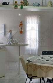 imovel-comercial-a-venda-em-atibaia-sp-vila-junqueira-ref-5175 - Foto:11